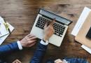 Raport: niska innowacyjność polskich firm barierą w korzystaniu z programu Horyzont 2020