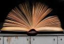 Naukowcy przyjrzą się roli edukacji przed odzyskaniem niepodległości