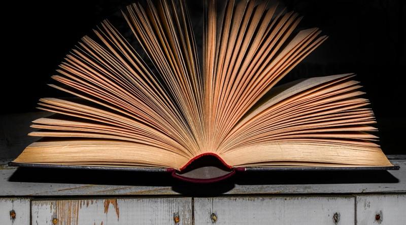 literature-3288098_960_720