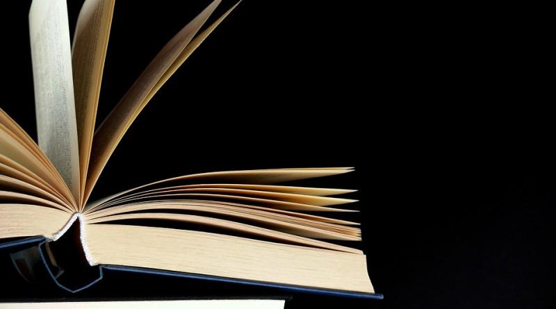 literature-3330647_960_720