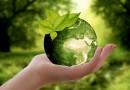 Innowacyjne technologie zwiększają plony