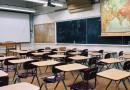 KRASP o policji na USz: nie ma zgody na naruszanie autonomii uczelni