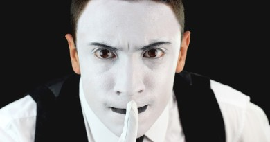 mime-2056078_960_720