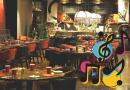 Kara za odtwarzanie muzyki w restauracji bez opłacania tantiem