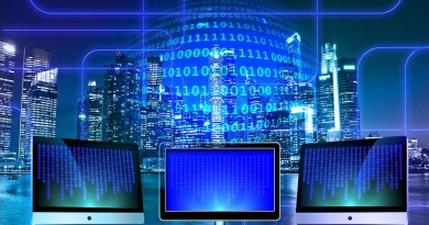 Big Data sprzedaje, czyli 5 powodów, dla których branża retail potrzebuje analizy danych