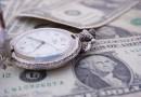 USA rozluźniają politykę wobec banków