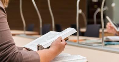 Kuźnia Młodych Talentów: warsztaty z popularyzacji nauki dla doktorantów