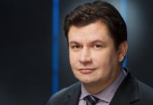 Prof. dr hab. n. med. Ireneusz Majsterek, Kierownik Katedry Chemii i Biochemii Medycznej, Kierownik Zakładu Chemii i Biochemii Klinicznej